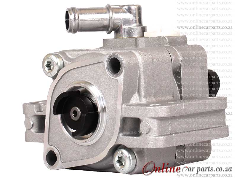 VW Air Flow Meter MAF - PASSAT (3A5, 35I) 2.0 02-90 to 05-97 1984 AGG 3 Pin OE 037906461B AFH60-10A