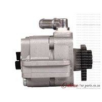 VW Air Flow Meter MAF - POLO CLASSIC (6KV2) 100 1.6 12-95 to 09-01 1595 AUR 3 Pin OE 037906461B AFH60-10A