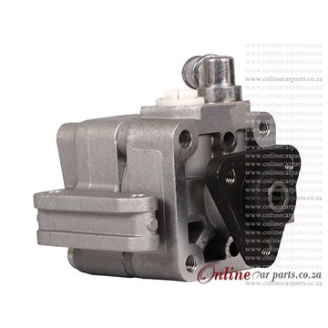 VW Air Flow Meter MAF - PASSAT (3B2) 1.6 10-96 to 11-00 1595 AHL 3 Pin OE 037906461B AFH60-10A