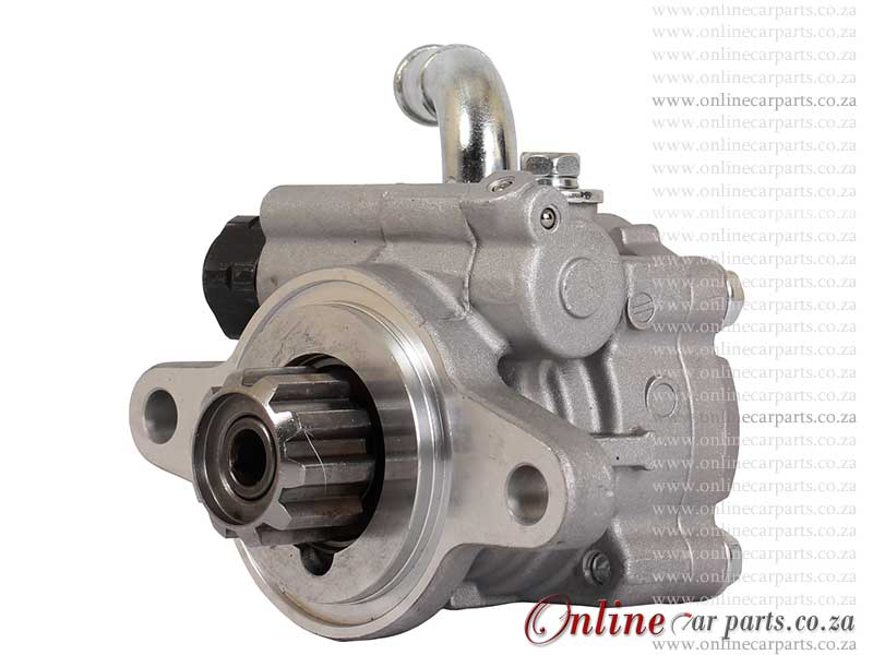 VW Air Flow Meter MAF - PASSAT (3B2) 1.6 10-96 to 11-00 1595 ANA 3 Pin OE 037906461B AFH60-10A