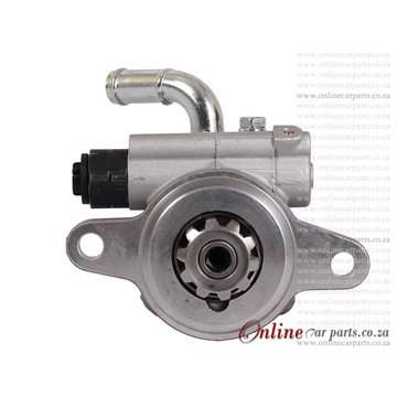 Audi Air Flow Meter MAF - A6 AVANT (4A, C4) 1.8 12-95 => 12-97 1781 ADR 3 Pin OE 037906461B AFH60-10A