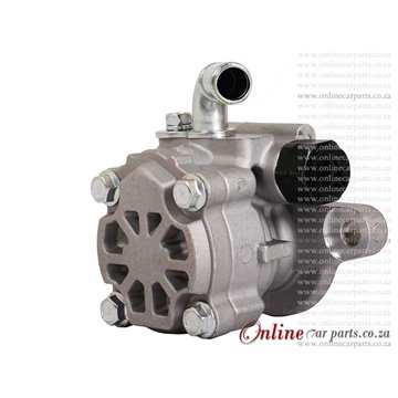 VW Air Flow Meter MAF - GOLF III CABRIOLET (1E7) 1.6 10-94 to 05-98 1595 AFT 3 Pin OE 037906461B AFH60-10A