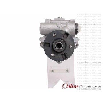 Audi Air Flow Meter MAF - A4 AVANT (8D5, B5) 1.6 03-96 => 07-00 1595 AHL 3 Pin OE 037906461B AFH60-10A