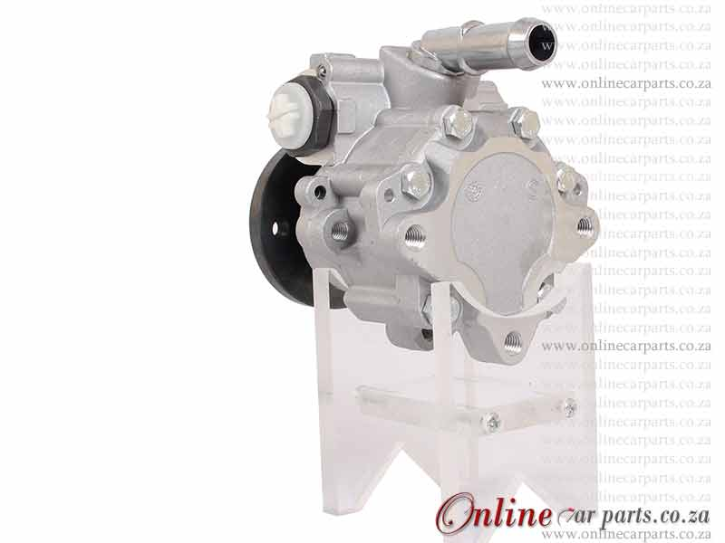 VW Air Flow Meter MAF - GOLF III (1H5) 2.0 07-93 to 04-99 1984 AKR 3 Pin OE 037906461B AFH60-10A