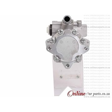 VW Air Flow Meter MAF - SHARAN (7M8, 7M9) 2.0 09-95 to 1984 ATM 3 Pin OE 037906461B AFH60-10A