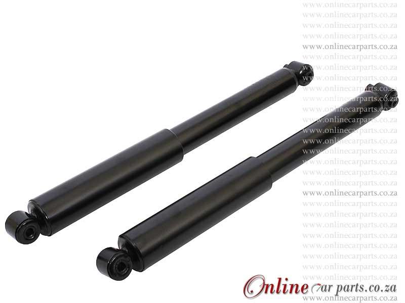 Audi Air Flow Meter MAF - A4 (8D2, B5) 1.8 quattro 01-95 => 11-00 1781 APT 3 Pin OE 037906461B AFH60-10A
