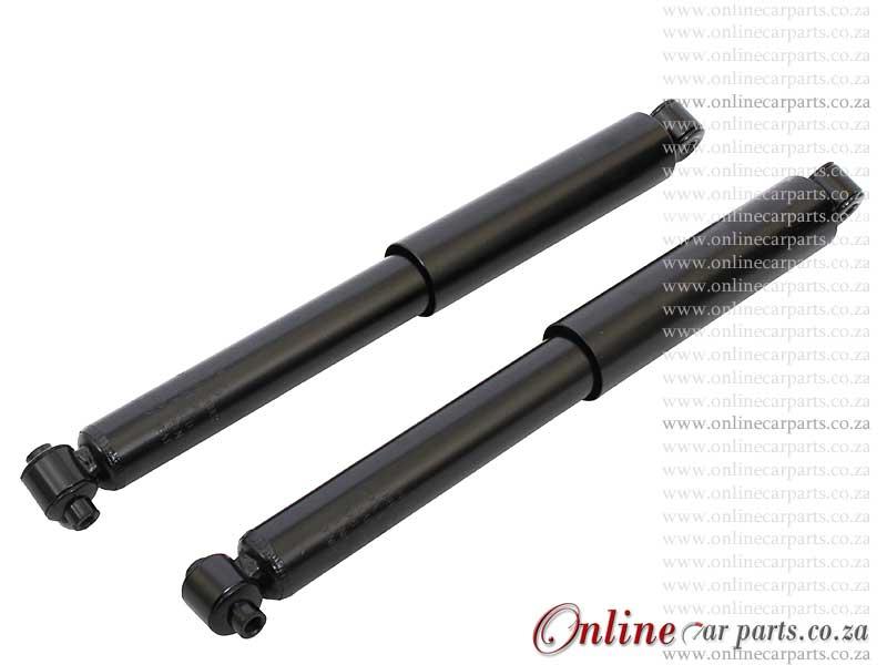 Audi Air Flow Meter MAF - A6 (4F2) 1.8 01-97 => 08-00 1781 ADR 3 Pin OE 037906461B AFH60-10A