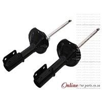 Audi Air Flow Meter MAF - A4 (8D2, B5) 1.8 01-95 => 11-00 1781 ADR 3 Pin OE 037906461B AFH60-10A