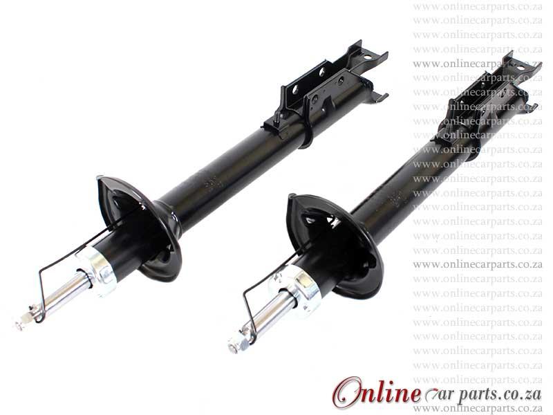 Opel Air Flow Meter MAF - MERIVA 1.8 4 Pin OE 90530463 5WK9641 5WK9606