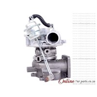 Audi Air Flow Meter MAF - TT (8N3) 1.8 T 5 Pin 06A906461L 0280218063