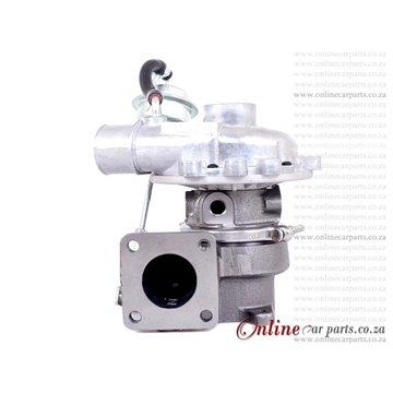 Audi Air Flow Meter MAF - A6 (4B, C5) 1.8 T quattro 5 Pin 06A906461L 0280218063