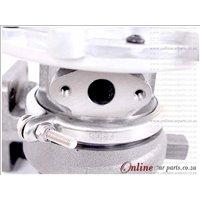 Audi Air Flow Meter MAF - A4 (8EC) 1.8 T 5 Pin 06A906461L 0280218063