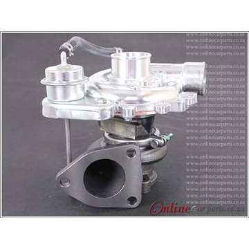 Audi Air Flow Meter MAF - A4 Avant (8ED) 1.8 T quattro 5 Pin 06A906461L 0280218063