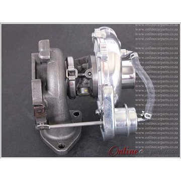 Audi Air Flow Meter MAF - A3 (8L1) 1.8 T quattro 5 Pin 06A906461L 0280218063