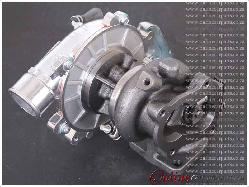 VW Air Flow Meter MAF - Jetta IV (1J2) 1.8 T 5 Pin 06A906461L 0280218063