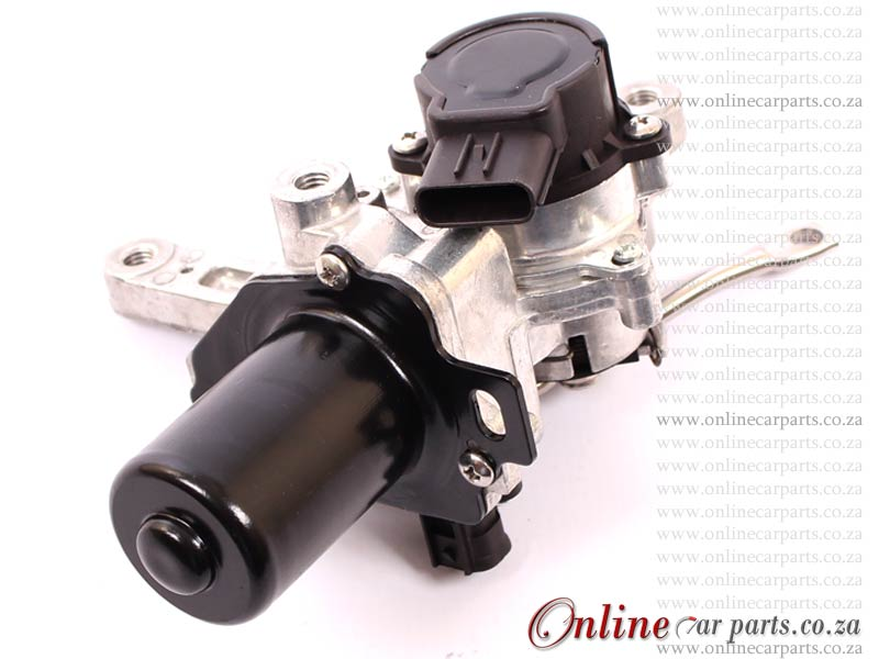 Audi Air Flow Meter MAF - A3 (8L1) 1.8 T quattro 5 Pin 06A906461L 0280218063