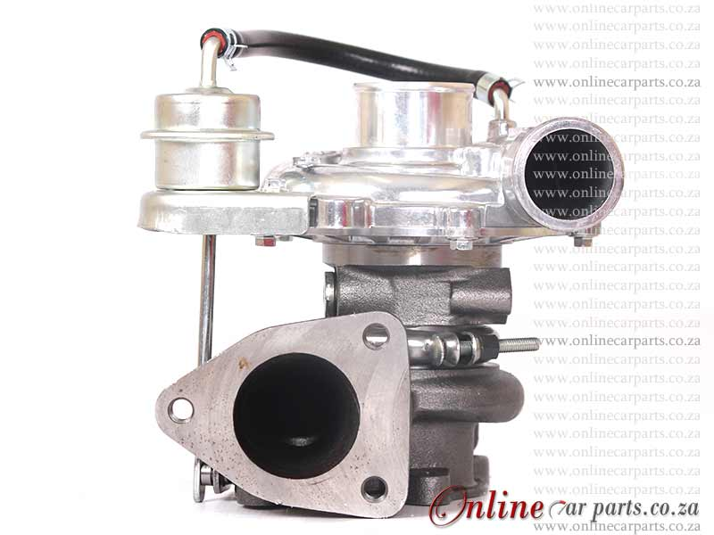 VW Air Flow Meter MAF - NEW BEETLE (9C1, 1C1) 1.8 T 5 Pin 06A906461L 0280218063
