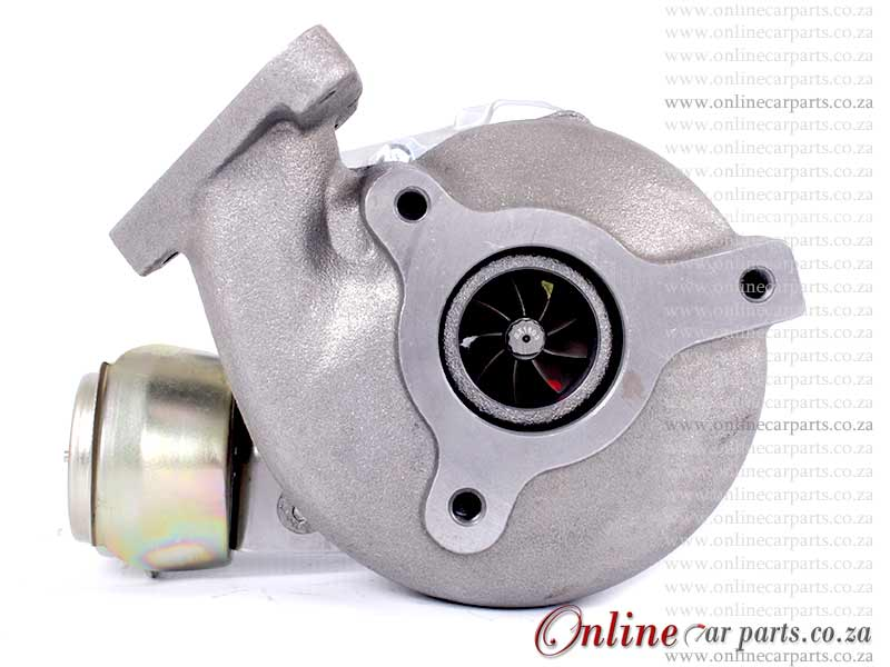 Audi Air Flow Meter MAF - TT Roadster (8N9) 1.8 T 5 Pin 06A906461L 0280218063
