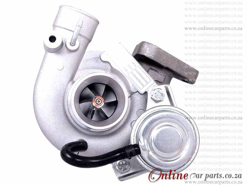 VW Air Flow Meter MAF - PASSAT  Variant (3B6) 1.8 T 20V 5 Pin 06A906461L 0280218063