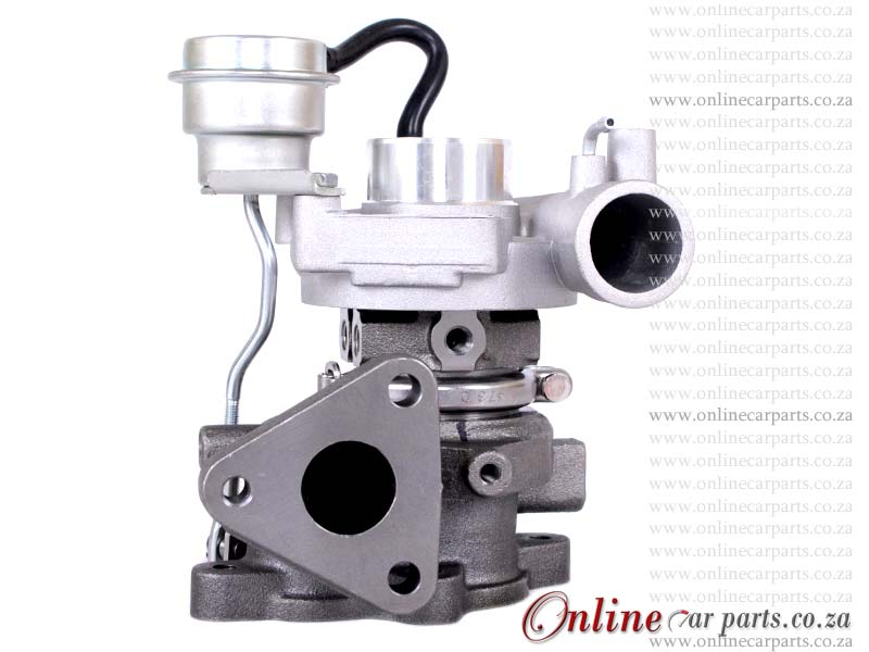 Audi Air Flow Meter MAF - A4 Convertible (8H7, 8HE) 1.8 T quattro 5 Pin 06A906461L 0280218063
