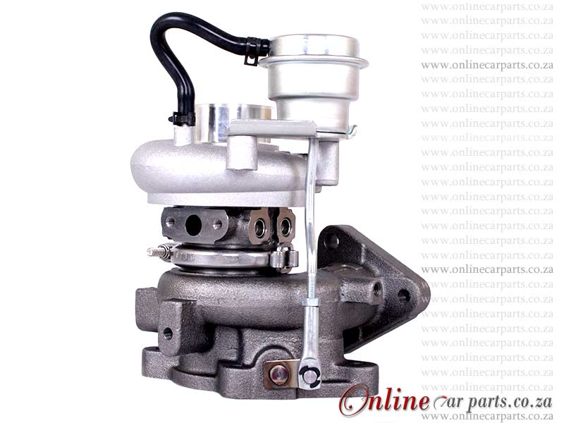 Audi Air Flow Meter MAF - A4 (8D2, B5) 1.8 T 5 Pin 06A906461L 0280218063