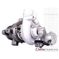 Audi Air Flow Meter MAF - A4 (8EC) 1.8 T quattro 5 Pin 06A906461L 0280218063