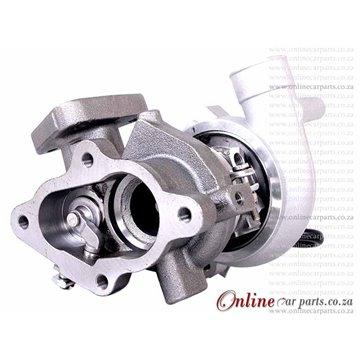 Audi Air Flow Meter MAF - TT (8N3) 1.8 T quattro 5 Pin 06A906461L 0280218063