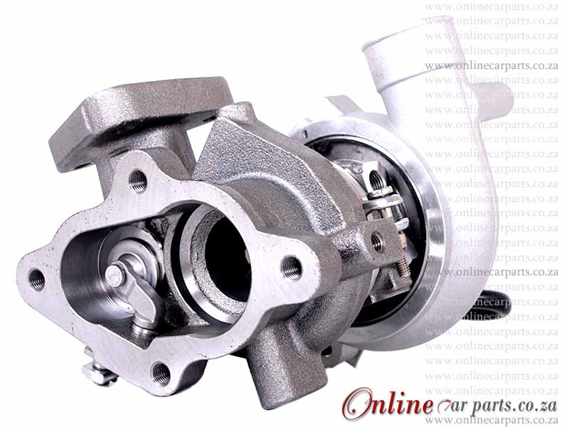 Audi Air Flow Meter MAF - TT (8N3) 1.8 T quattro 5 Pin 06A906461L 0280218063