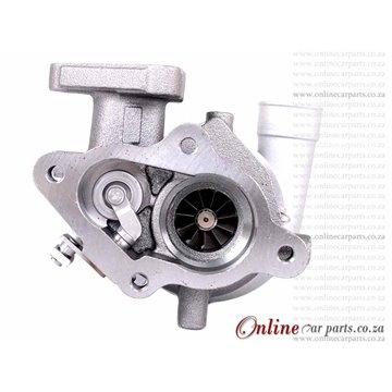 Audi Air Flow Meter MAF - TT (8N3) 1.8 T 5 Pin 06A906461L 0280218063