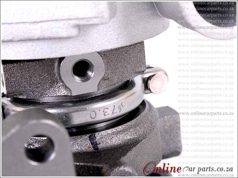 SEAT Air Flow Meter MAF - IBIZA Mk IV (6L1) 1.8 T Cupra R 5 Pin 06A906461L 0280218063