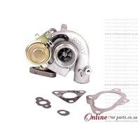 Audi Air Flow Meter MAF - A4 (8D2, B5) 1.8 T quattro 5 Pin 06A906461L 0280218063