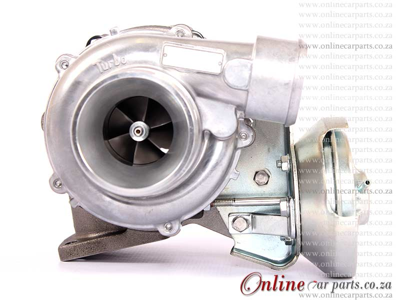 Audi Air Flow Meter MAF - A4 Avant (8ED) 1.8 T 5 Pin 06A906461L 0280218063