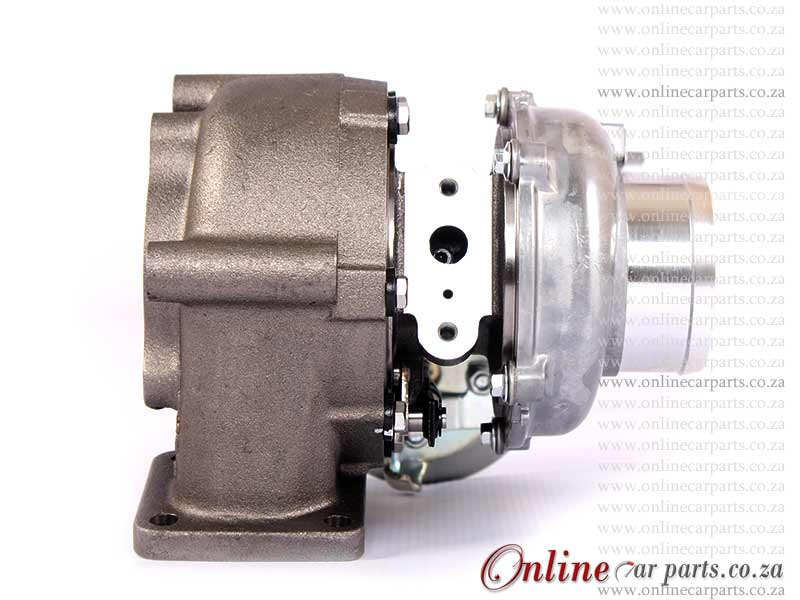 VW Air Flow Meter MAF - Jetta IV Estate (1J6) 1.8 T 5 Pin 06A906461L 0280218063