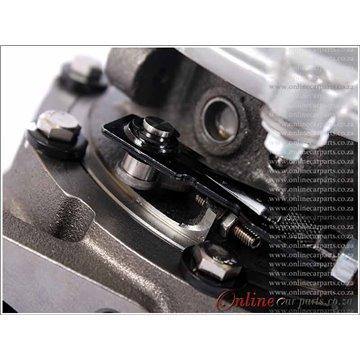 Audi Air Flow Meter MAF - A3 (8L1) 1.8 T 5 Pin 06A906461L 0280218063