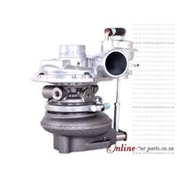 Audi Air Flow Meter MAF - A4 (8E2, B6) 1.8 T 5 Pin 06A906461L 0280218063