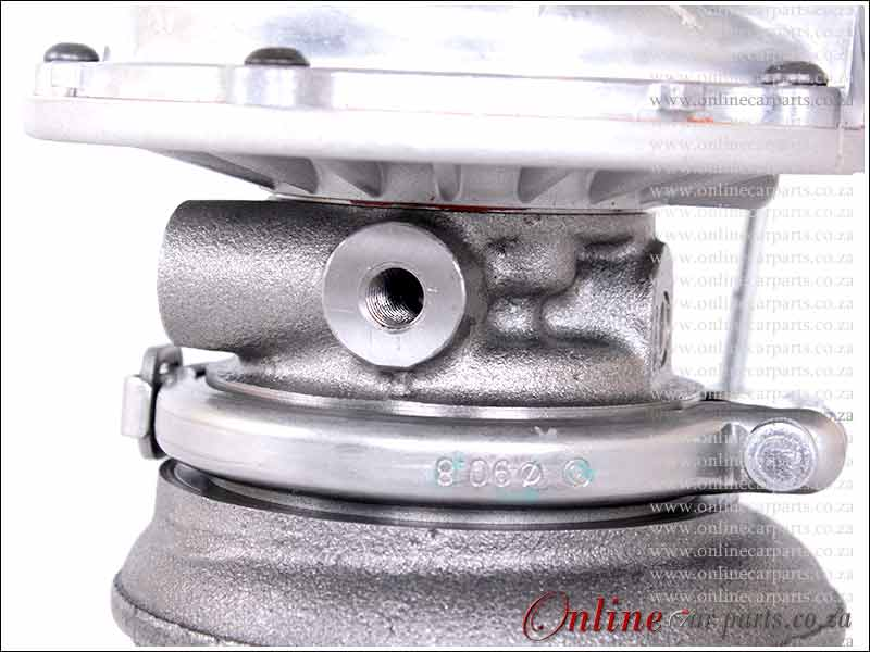 Audi Air Flow Meter MAF - A3 (8L1) S3 Quattro Hatchback 5 Pin OE 06A906461E 0280218034 0986280211