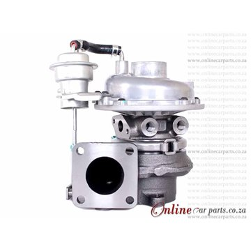 Audi Air Flow Meter MAF - TT Roadster (8N9) 1.8 T Quattro Convertible 5 Pin OE 06A906461E 0280218034 0986280211