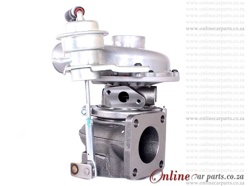 Fiat Air FLow Meter MAF - MAREA WEEKEND (185) 1.9 JTD 105 Diesel 04-99 => 1910 182B4000 5 Pin OE 0280218019 46447503