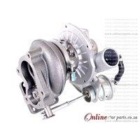 Alfa Romeo Air Flow Meter MAF - 166 (936) 2.4 JTD (936A2A ) Diesel 09-98 => 10-00 2387 AR34202 5 Pin OE 0280218019 46447503
