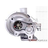 Alfa Romeo Air Flow Meter MAF - 156 (932) 1.6 16V T.SPARK (932A4) 09-97 => 09-05 1598 AR32103 5 Pin OE 0280218019 46447503