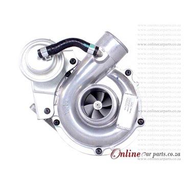 Alfa Romeo Air Flow Meter MAF - GTV 2.0 T.SPARK 16V (916.C2,916C2C00) 06-95 => 1970 AR16201 5 Pin OE 0280218019 46447503