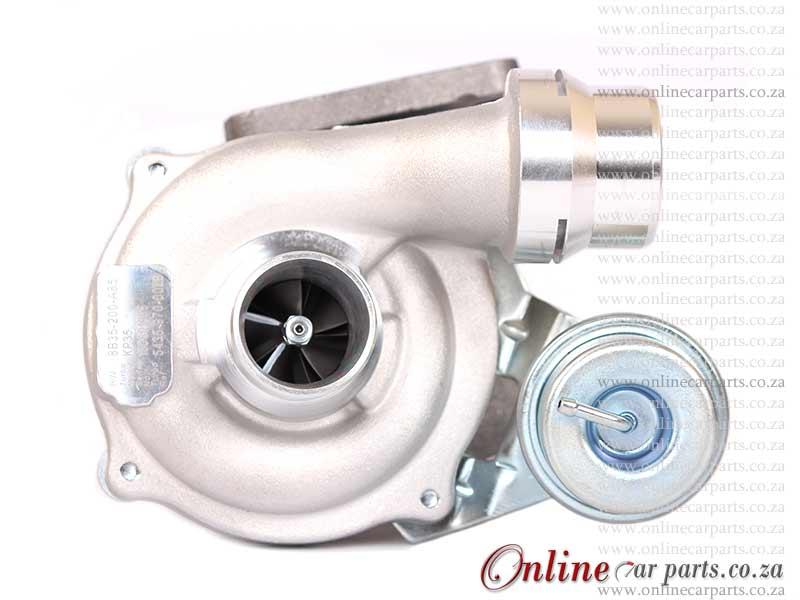 Alfa Romeo Air Flow Meter MAF - 145 (930) 1.6 i.e. 16V T.S. 12-96 => 01-01 1598 AR38201 5 Pin OE 0280218019 46447503