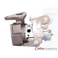 Lancia Air FLow Meter MAF - LYBRA (839AX) 1.9 JTD (839AXD1A) Diesel 07-99 => 09-00 AR32302 5 Pin OE 0280218019 46447503