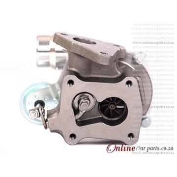 Alfa Romeo Air Flow Meter MAF - 146 (930) 1.6 i.e. 16V T.S. 11-96 => 01-01 1598 AR38201 5 Pin OE 0280218019 46447503