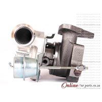 Fiat Air FLow Meter MAF - COUPE (FA-175) 2.0 20V 04-98 => 08-00 1998 182B3000 5 Pin OE 0280218019 46447503