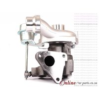 Alfa Romeo Air Flow Meter MAF - 146 (930) 1.9 JTD Diesel 02-99 => 01-01 1910 AR32302 5 Pin OE 0280218019 46447503