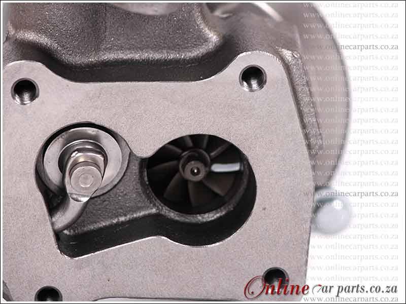 Lancia Air FLow Meter MAF - LYBRA (839AX) 2.4 JTD (839AXE1A) Diesel 07-99 => 09-00 839A5000 5 Pin OE 0280218019 46447503