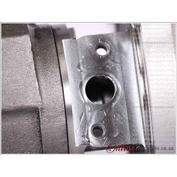 Fiat Air FLow Meter MAF - MAREA (185) 1.9 JTD 105 Diesel 04-99 => 01-01 1910 182B4000 5 Pin OE 0280218019 46447503