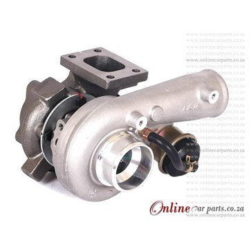 Alfa Romeo Air Flow Meter MAF - 146 (930) 1.8 i.e. 16V T.S. 03-98 => 01-01 1747 AR32201 5 Pin OE 0280218019 46447503