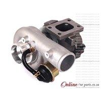 Alfa Romeo Air Flow Meter MAF - 146 (930) 1.9 TD Diesel 12-94 => 02-99 1929 AR33601 5 Pin OE 0280218019 46447503
